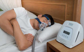 Обзор аппаратов по лечению апноэ: виды, производители, цены, рекомендации для покупки
