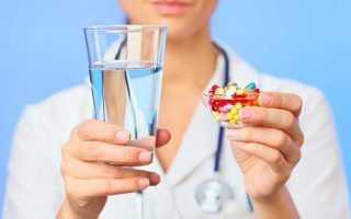 Что нужно знать о препарате «Антихрап»
