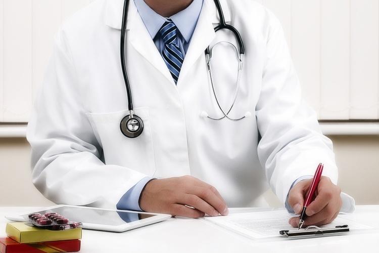 Дозировка препарата должна рассчитываться врачом