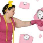 Избавьтесь от лишнего веса