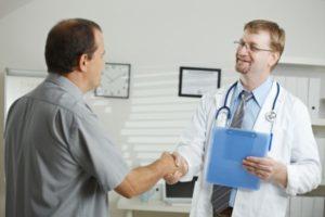 Подобрать СИПАП аппарат от храпа лучше всего совместно с врачом