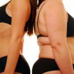 Уменьшить массу тела